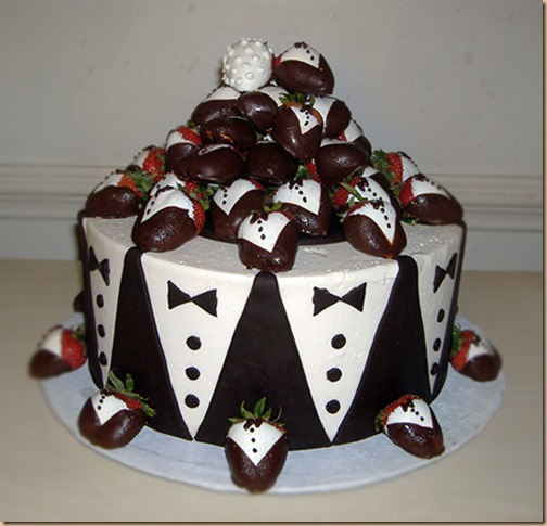 1000 Images About Groom 39 S Cake On Pinterest Groom Cake Camo Grooms Ca