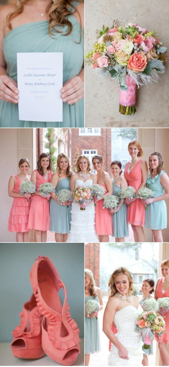 popular wedding themes madera estates blog